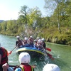 Rafting auf der Isar inkl. Guide