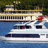 Up to 53% Off Sightseeing Cruise in Dubuque