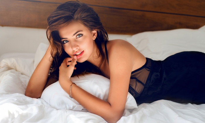 LOVE BRIDAL & CLOTHING - Lake Elsinore: $29 for $46 Worth of Lingerie — Love Bridal & Clothing