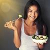 Formation santé et bien-être