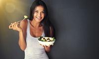Gewichtsmanagement mit Stoffwechselanalyse und Ernährungsplan bei Heilpraktiker Alexander Henne (bis zu 70% sparen*)