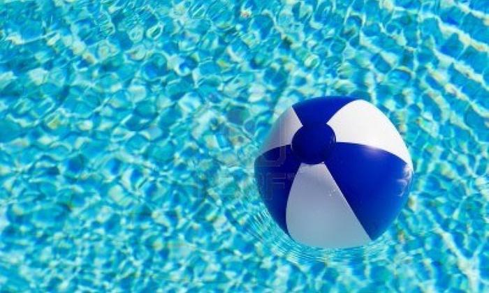 Price Pool Service - Sacramento: $74 for $195 Groupon — Price Pool Service