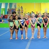 Up to 47% Off Kid's Gymnastics Classes at K2 Academy
