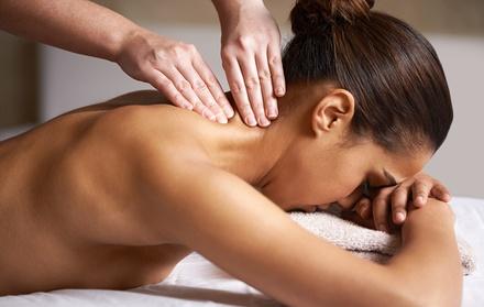 Fino al 50% su Massaggi a 23€euro