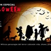 """Museo de Cera """"Especial Halloween"""""""