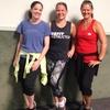 48% Off Dance-Fitness Classes