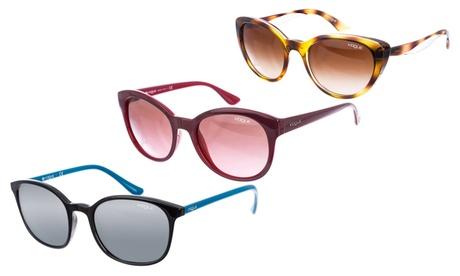 Gafas de sol de mujer Vogue