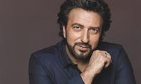 """2 Tickets für die """"Große Verdi-Nacht"""" mit Star-Tenor Christian Lanza in Düsseldorf (Tonhalle) od. Dresden (Kulturpalast)"""