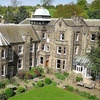 Derbyshire: 1 or 2 Nights with Breakfast