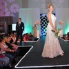 Up to 65% Off  Florida Wedding Expo on September 25