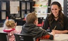 Mathnasium of Tri-Cities - Mathnasium of Tri-Cities: One or Two Weeks of Tutoring, or a Standardized Test Prep Package at Mathnasium of Tri-Cities (Up to 56% Off)