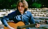 Richard Dawson Music - South Valley: $40 for $80 Worth of Services — Richard Dawson Music