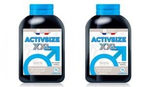 ActivSize XXL Booster Libido