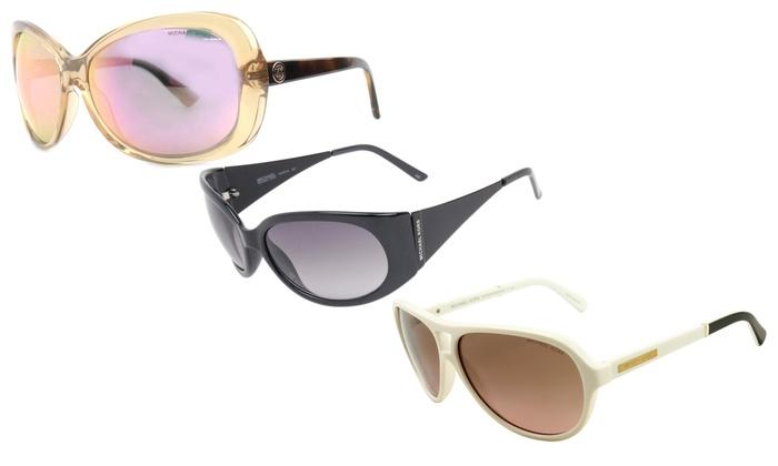 4983dbc10d Michael Kors Women s Sunglasses