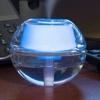 Casavida USB Humidifier for Home and Office