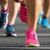 Up to 49% Off 10K Charity Run for College