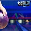 Ten-Pin Bowling for Child