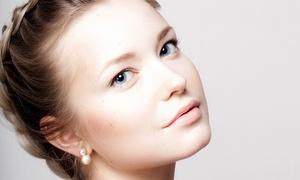 Kosmetyka Estetyczna Stylizacja Włosów Prestige Agata Bartczak: Zabieg wieloetapowego oczyszczania twarzy, szyi i dekoltu za 49,99 zł i więcej opcji w Prestige