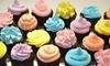 Cindy's Sweet Creations - Cindy's Sweet Creations: One Dozen Cake Pops or Half-Dozen Cupcakes in a Jar from Cindy's Sweet Creations (Up to 46% Off)