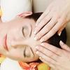Up to 56% Off Facials at La Belle Image' Salon and Spa Inc