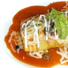 $7 for Mexican Cuisine at Poncho's Casa Manana