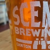 Up to 50% Off Beer Flights at Scenic Brewing Company