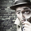 The Dinner Detective – Up to 41% Off Show