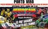 Hurricane Motor Show, Porto Viro