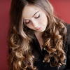 Up to 52% Off Hair Services at Duets Hair Studio