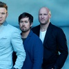 Building 429 – Up to 25% Off Christian Music Concert