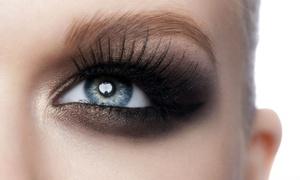 Glossip: Cofanetto con mascara assortiti e matite occhi da Glossip (sconto fino a 53%)