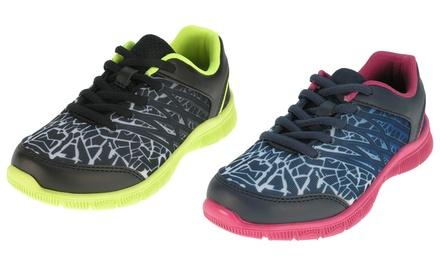 Beppi Sportschuhe für Mädchen in der Farbe und Größe nach Wahl (Duesseldorf)