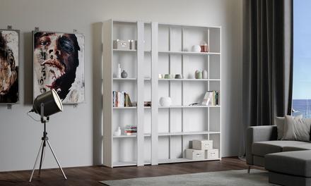 Libreria Kato