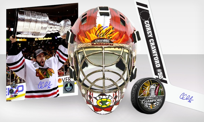 Blackhawks Signed Championship Memorabilia : Blackhawks Signed Championship Memorabilia  (Up 67% Off). Multiple Pieces. Free Shipping and Returns.