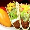 Half Off Mexican Food at Maria Bonita Cantina & Grill