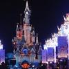 París: 2 noches y entrada a Disneyland Paris