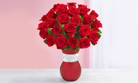 $40 1-800-Flowers.com Flowers and Gifts