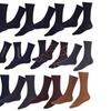 Men's Dress Socks (12-Pack)