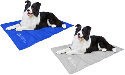 American Kennel Club Pet Cooling Mat
