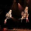 "Cirque du Soleil Presents ""Corteo"""