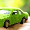 Adaptación de coche a bifuel