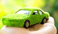 Adaptación de coche gasolina a bifuel gasolina-autogás GLP y 600 € de carburante por 990 € en Autotalleres Seberco