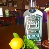 Up to 44% Off Distillery Tour at Copper Fiddle Distillery