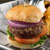 Up to 38% Off at Burger Theory