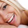 Up to 88% Off a Dental Exam, X-Rays, and Cleaning