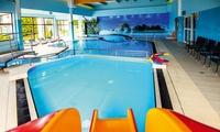 Imperiall Resort & MediSpa Sianożęty