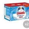 -2.50 € sur Canard Fresh Disc
