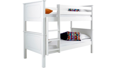 vancouver bunk bed