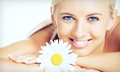One, Three, or Five IPL Photofacials at Laser 528 (90% Off) c7cb95f9-80a0-b433-5898-7e49cd730ee4