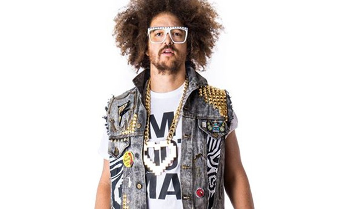 cowboys dance hall - Cowboys Dance Hall: Redfoo and Party Rock Crew on July 10 or House of Pain on July 11 at 8 p.m.